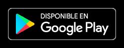Google Play download